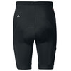 VAUDE Advanced II Pants Men black